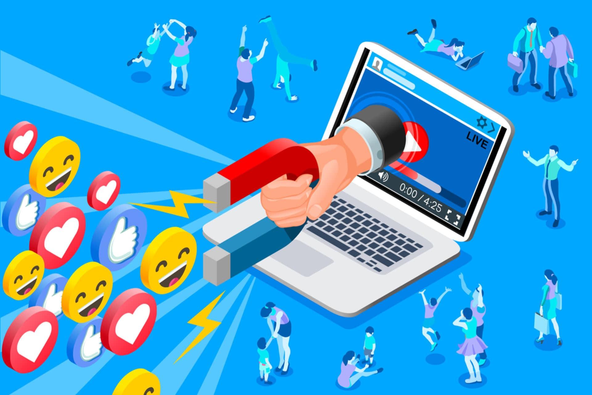 Socialmediamarketingblog